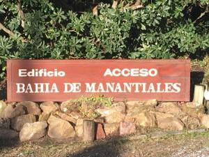 Burletes_BahiaDeManantiales_01