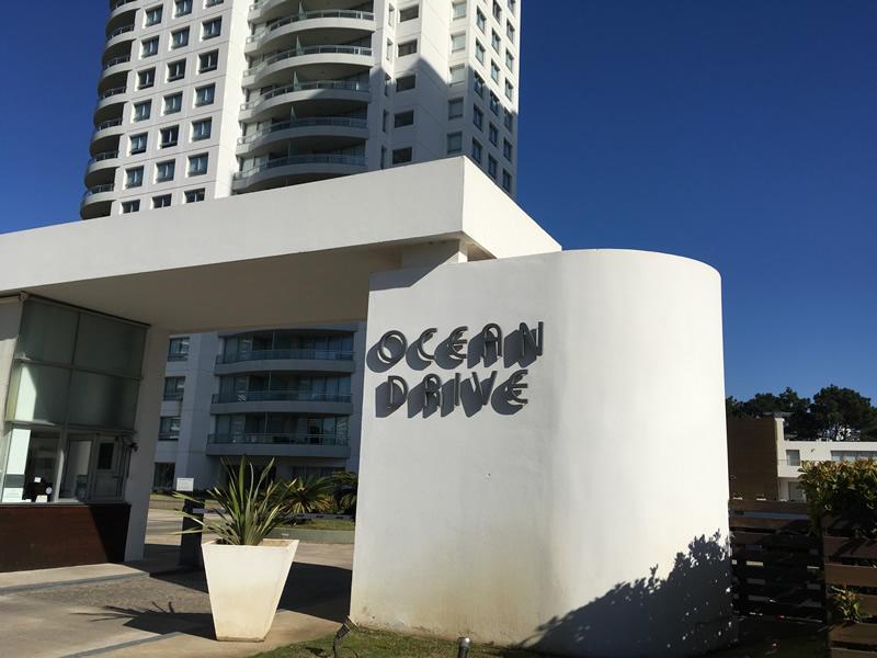 Redes_OceanDrive_01