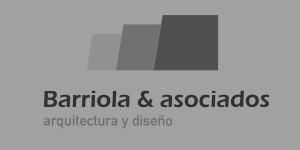 arq_Barriola
