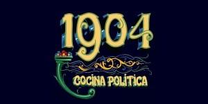 clientes_1904