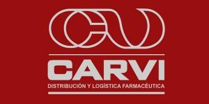 clientes_carvi