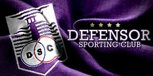 clientes_defensor_sporting