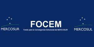 clientes_focem