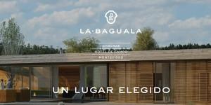 clientes_labaguala