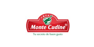 clientes_montecudine